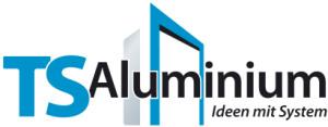 Ts Aluminium ts aluminium
